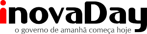 inovaDay-logotipo